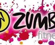 Cours de Zumba - Lundi 15 Février 2016